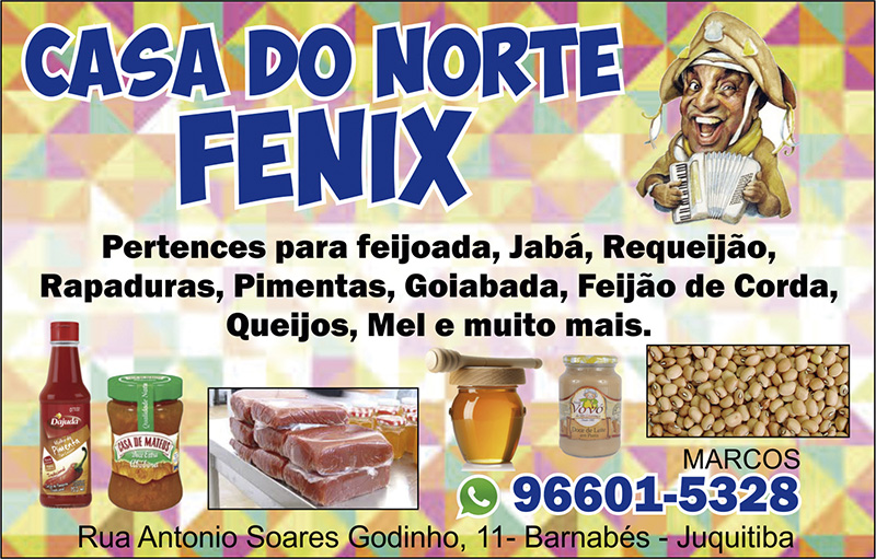 39-CASA DO NORTE-01-OITAVO