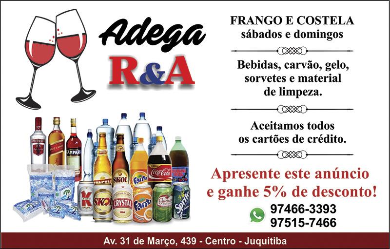ADEGA R&A-03-OITAVO