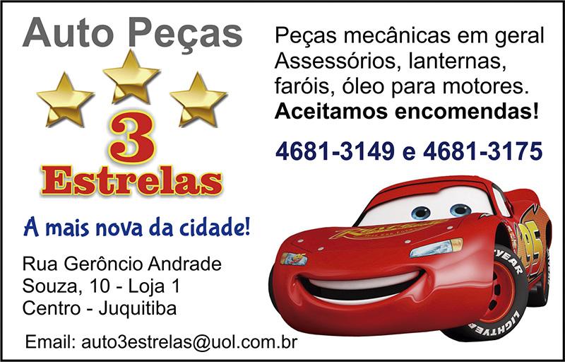 AUTO PEÇAS 3 ESTRELAS-01-OITAVO