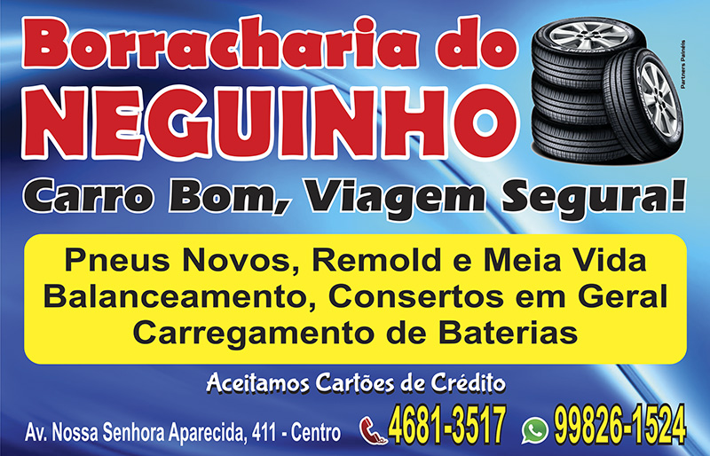 BORRACHARIA DO NEGUINHO-01-MEIA