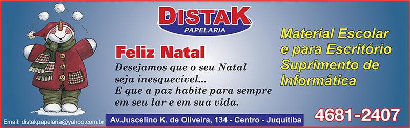 DISTAK PAPELARIA-02-QUARTO