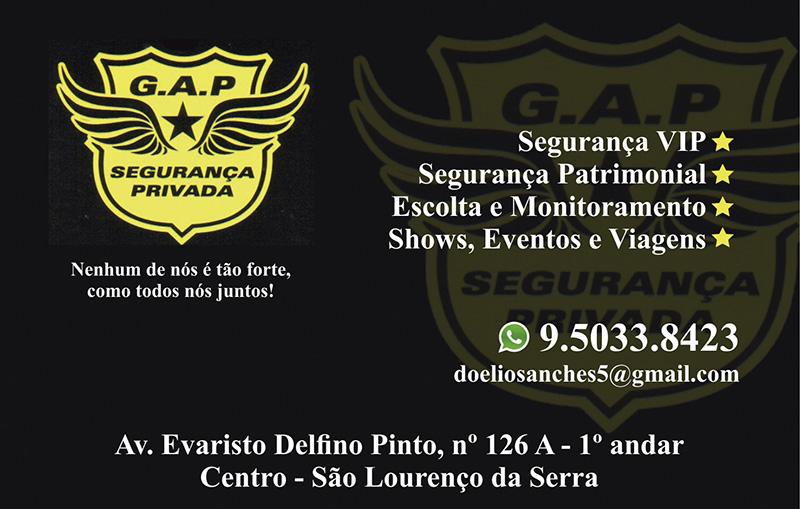 GAP SEGURANÇA PRIVADA-01-OITAVO