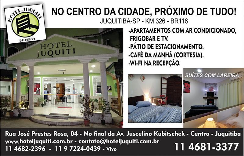 HOTEL JUQUITI -03-OITAVO-OPÇÃO 2