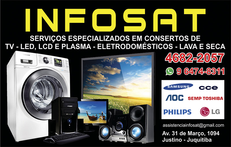 INFOSAT-01-OITAVO (2)