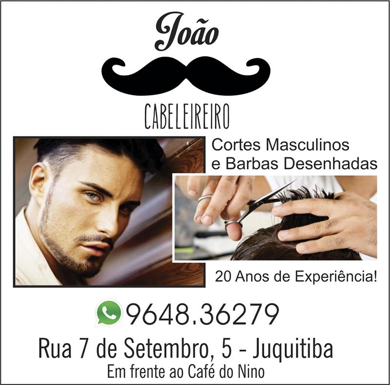 JOAO CABELEIREIRO-BABY-02