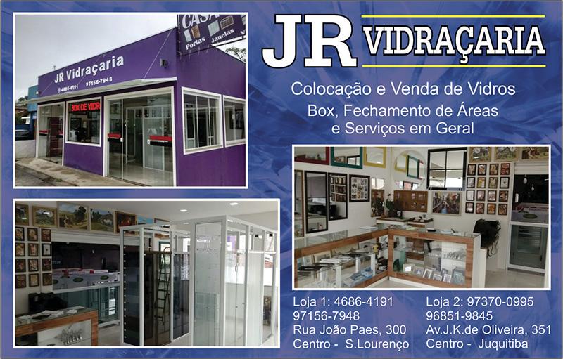 JR VIDRAÇARIA-03-OITAVO