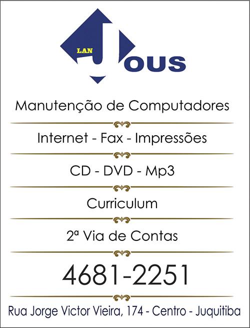 LAN JOUS-01-DIVERSOS