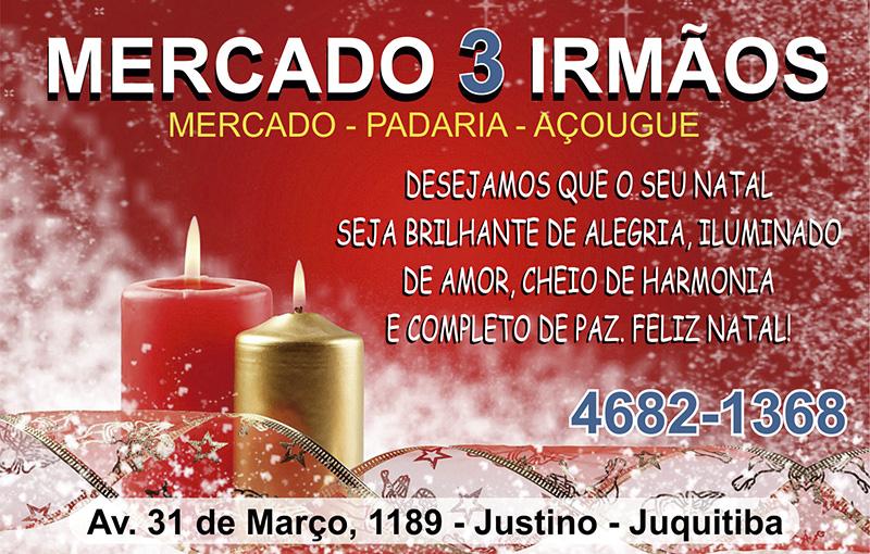 MERCADO 3 IRMÃOS-02-OITAVO
