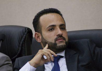 Ney Santos tem prisão revogada e poderá assumir a prefeitura de Embu das Artes!