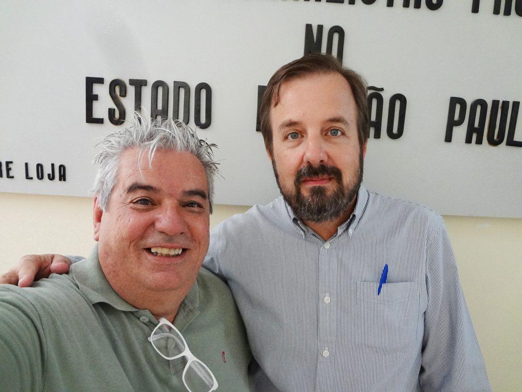 NIVA E PAULO SITE