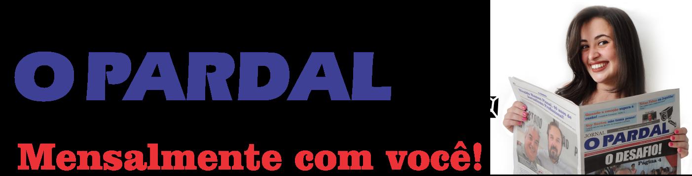 Jornal O Pardal