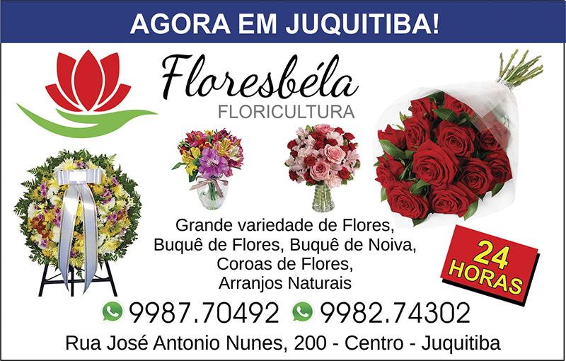 52-FLORICULTURA FLORISBELA-02-OITAVO