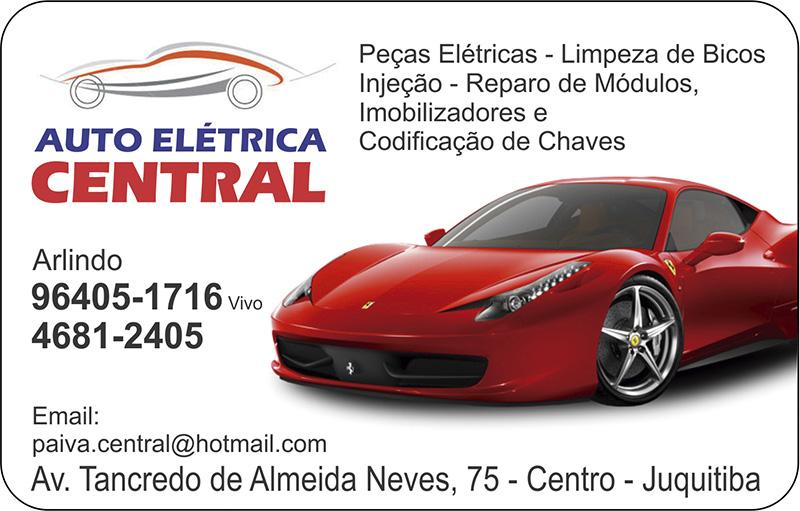 AUTO ELETRICA CENTRAL-01-OITAVO