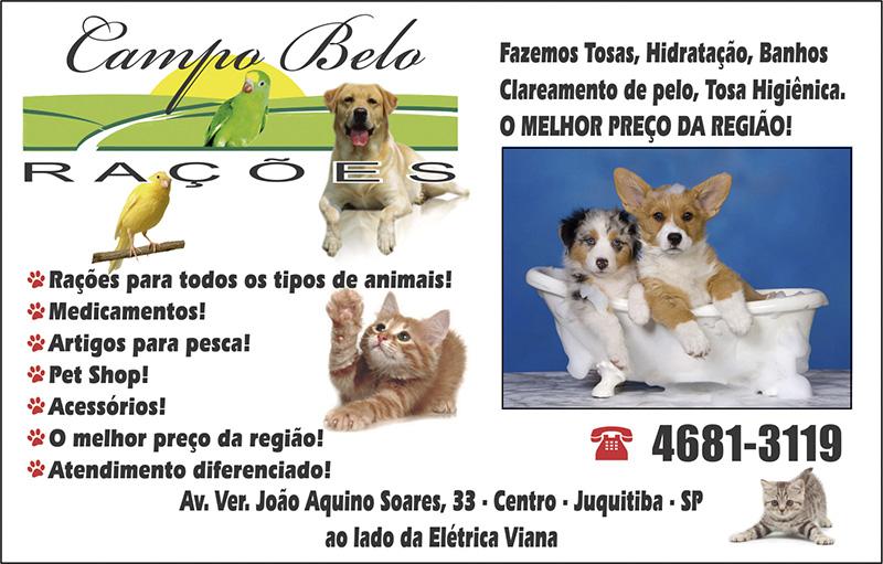 CASA DE RACOES CAMPO BELO-01-OITAVO