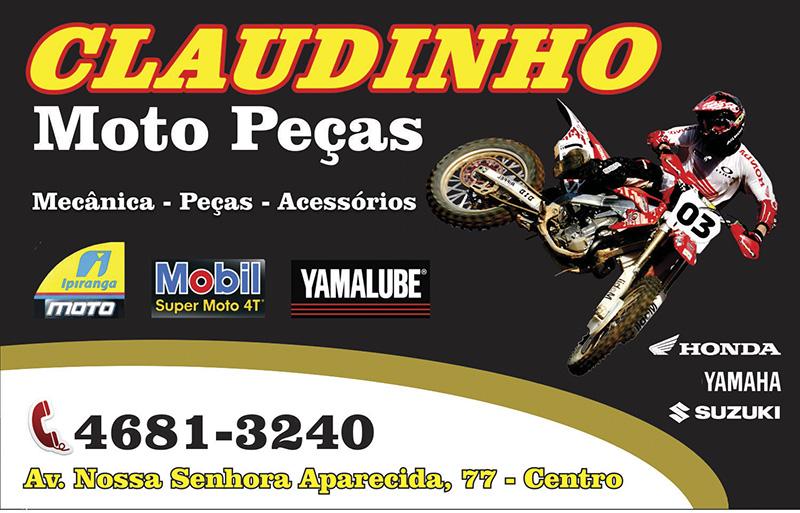 CLAUDINHO MOTO PEÇAS -03-OITAVO