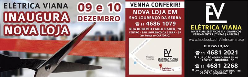 ELETRICA VIANA-01-QUATO HORIZONTAL