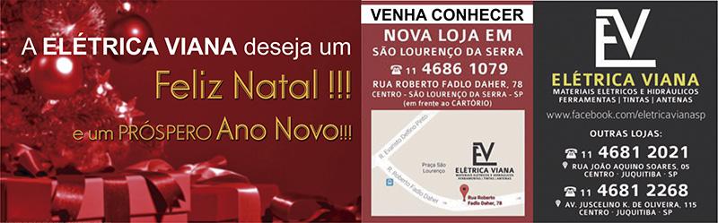 ELETRICA VIANA-02-QUARTO