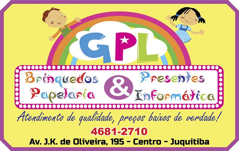GPL PRESENTES-01-OITAVO