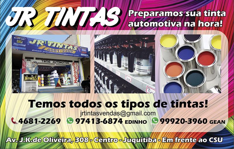 JR TINTAS-03-OITAVO