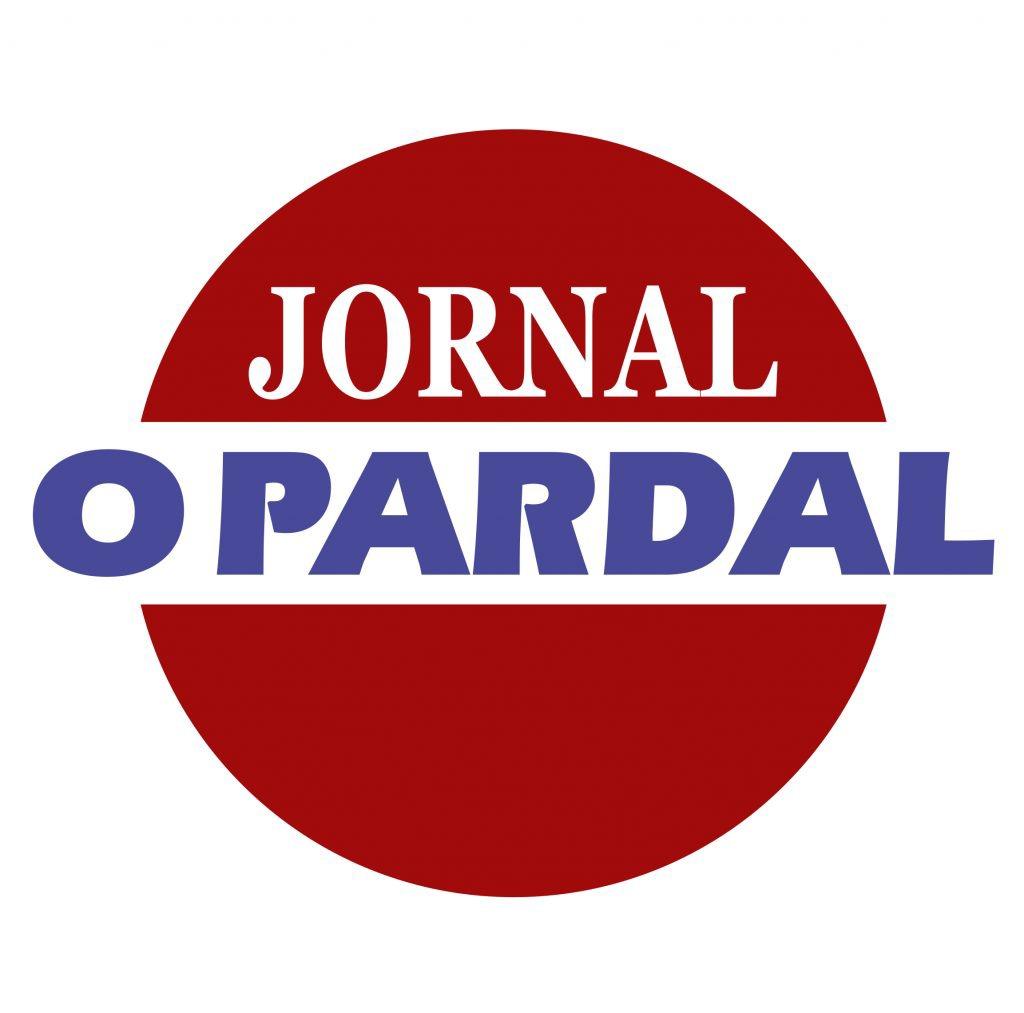 PERFIL FACEBOOK-REDONDO-O PARDAL-ver.escuro